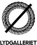 lydgalleriet_logo